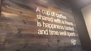 Coffee Quotes Picture Of Kopinira Your Coffee Journey Tangerang Impressive Quotes Journey