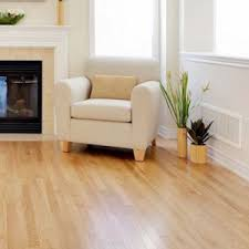 smooth by vine hardwood flooring