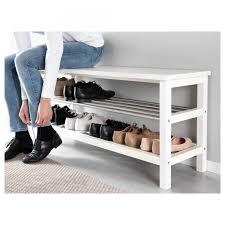 foyer furniture ikea. Foyer Furniture Ikea. Mudroom : Bench Ikea Hallway Storage White Regarding O H