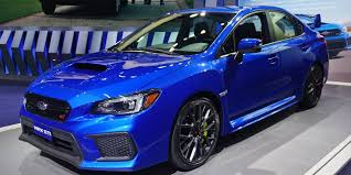 2018 subaru hatchback sti. fine 2018 2018 subaru wrx sti throughout subaru hatchback sti s