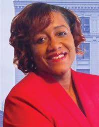 Fawn Walker-Montgomery | Judith C. Moore Speaker Bureau