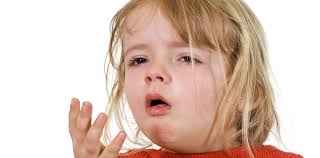 How to Treat Allergies in Kids - Healthy Child