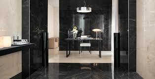 <b>Marvel Pro</b> - Marble Look Porcelain Tiles - <b>Atlas Concorde</b>