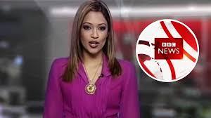 News woman having sex