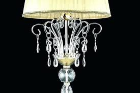 medium size of antique chandelier replacement crystals vintage crystal parts uk table lamp chandeliers home improvement