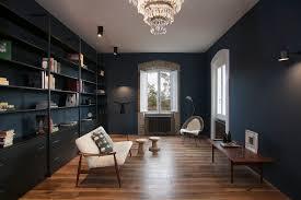 Itala Design Interior Design Archivi Luisa Carcavale