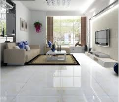 Tile In Living Room Floor Tile Living Room Full Cast Glazed Tiles