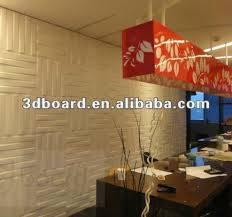 Small Picture 3d Wallpaper For Walls In Malaysia 3d Wallpaper For Walls In