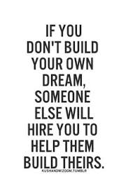 Living The Dream Quote Origin Best of Inspire Yourself To Perfection With These Motivational Quotes For