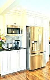 wall mounted microwave oven mountable microwave cabinet wall mounted microwave shelf microwave oven wall mount bracket wall mounted microwave