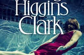 Dernière danse» : un nouveau Mary Higgins Clark efficace - Le Parisien