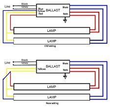 ceiling fan wiring diagram for a ceiling fan ceiling fans Minka Aire Spacesaver Wiring Diagram Remote ceiling fan wiring diagram for a ceiling fan amazon com sunpark sl15t electronic Minka Aire Fan Wiring Diagram