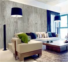 10meter wood grain paper furniture wardrobe vinly pvc wallcovering cabinet wall sticker home decor self adhesive adhesive paper for furniture