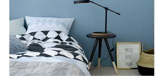 Art Deco Interior U2013 Home Décor And Furnishings U2013 Te Ara Home Decor Online Nz
