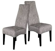 dining chairs wicker dining chairs with casters white contemporary room
