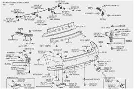 1999 lexus rx300 engine diagram admirably 1999 2003 lexus rx 300 2wd 1999 lexus rx300 engine diagram best fuse box diagram lexus rx300 fuse wiring diagram site of