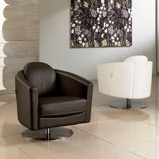 Swivel Recliner Chairs For Living Room Furniture Klaussner Living Room Ryder Alluring Swivel Recliner