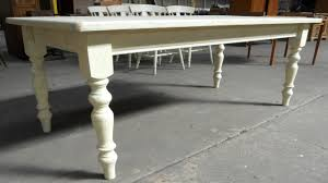 Distressed Kitchen Table Distressed Kitchen Table Ideas Diy Dining Table Ideas Telstra Us