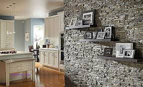 Wall Decor For Living Room Cheap Lovely Cheap Wall Ideas For Living Room