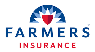 farmers insurance exchange logo png - Free PNG Images | TOPpng