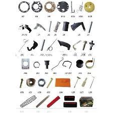 corvette custom parts wiring diagram for car engine buick lucerne 3 8 engine parts diagram on 2005 corvette custom parts