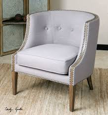 living room accent chairs lovely bedroom accent living room chair tar accent chairs chair