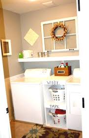 unfinished basement laundry room makeover. Pix For Gt Basement Laundry Room Makeover Ideas Unfinished Basement Laundry Room Makeover O