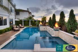 Geometric Swimming Pool Designs Geometric Swimming Pools Premier Pools Spas