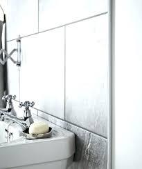 bathroom tile trim metal silver eff s edge ceramic bath edging shower oxide box bathroom tile edging
