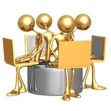 Менеджмент дипломная работа цена руб заказать в Минске  Менеджмент дипломная работа ЧУП Альтернативасервис в Минске