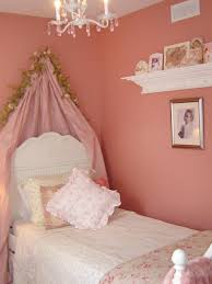 Baby Nursery: Picturesque Shabby Chic Childrens Rooms For The Modern Kid Bedroom  Furniture Sets: ...