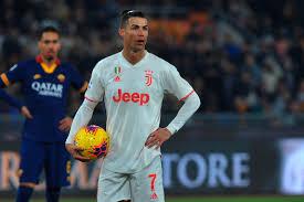 Juve-Parma, la probabile formazione di Sarri - Tuttosport