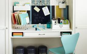 full size of desk student desk wonderful small office ideas small office desks office