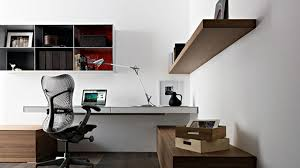 modern contemporary office desk. exellent contemporary home office desk design superhuman furniture designs photo of well sleek 21 throughout modern contemporary