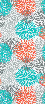 Teal And Orange Bedroom 17 Best Ideas About Teal Kitchen Curtains On Pinterest Teal