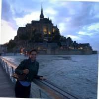 Betty Dupas - Étudiante en Médecine - Université de Caen Normandie ...