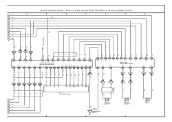 similiar wiring diagram 2001 gsf 600s keywords wiring diagram 2001 gsf 600s