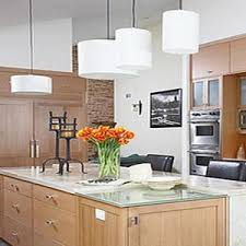 Kitchenrelaxing modern kitchen lighting fixtures Rope Lights Contemporary Kitchen Light Fixtures Modern Decoration Modern Farmhouse Kitchen Design Ceiling Dining Room Chandelier Lighting Rustic Kitchen Plans Decorations And Style Stock Ideas Contemporary Kitchen Light Fixtures Lighting Fabulous Pendant Lowes