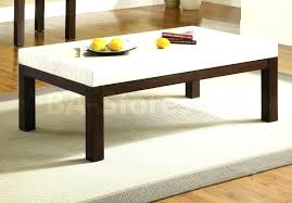 Low height coffee table Pepperfry Interior Low Height Coffee Table Rectangle Pertaining To Decorating Adjustable Round Low Height Coffee Table Umaid Craftorium Height Of Coffee Tables Le Table Wood Low India Atrainingco