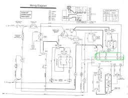 electrical wire size color electrical wire size chart 240v 277 Volt Wiring Diagram Wiring Diagram For A Hair Dryer #42