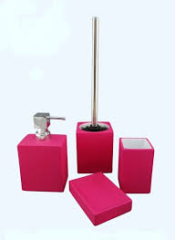 Bathroom Accessories Set Taiwan China High Quality Bathroom