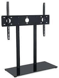 tv stand with mount walmart. default name tv stand with swivel mount 55 mounting bracket removable walmart s