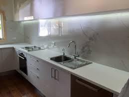 small bathroom tiles best floor affordable large tile backsplash big