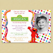 invitation wordings first birthday new card tamil funny for taylor swift fearless al moonpig calendar bday
