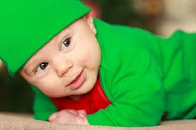 small cute baby image boy free