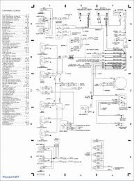 chevy venture trailer wiring wiring library trailer wiring diagram for 2002 chevy suburban smart wiring diagrams u2022 2000 jeep grand cherokee