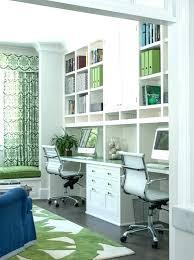 closet desk design ideas closet office ideas closet into office closet office ideas closet closet office