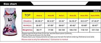 Asian Women S Size Chart Zm Summer Cycling Vest Sleeveless Cycling Jerseys Cycling Women Outdoor Clothing
