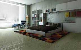 Fascinating Cost Carpet 4 Bedroom House Also Of Carpeting Ideas Images  Including Beautiful A Bedrooms Unit Does It