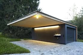 cantilever ...